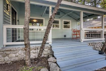 Residential Property for sale in 3157 Berkeley Avenue, South Lake Tahoe, CA, 96150