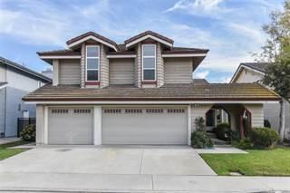 Single Family for sale in 6 Ticonderoga, Irvine, CA, 92620