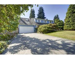 Single Family for sale in 7770 KENTWOOD STREET, Burnaby, British Columbia, V5A2E8