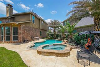 Single Family for sale in 4407 Parkwater Cove Court, Sugar Land, TX, 77479
