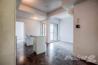 Residential Property for sale in 2100 Blvd. St-Laurent, Montreal, Quebec