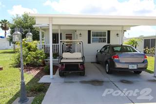 Residential Property for sale in 424 Indiana, Port Charlotte, FL, 33953