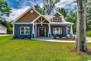 Single Family for sale in 321 Waterside Dr., Myrtle Beach, SC, 29577
