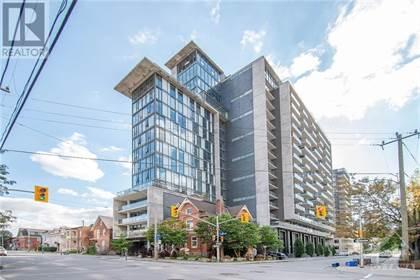 Single Family for sale in 224 LYON STREET N UNIT 710, Ottawa, Ontario, K1R0C1
