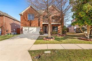 Photo of 11656 Kingsville Drive, Frisco, TX