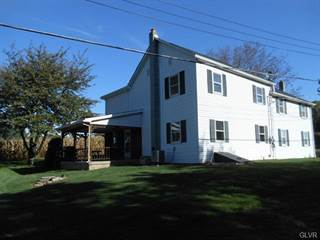 Single Family for rent in 811 Georgetown Road, Lower Nazareth, PA, 18064