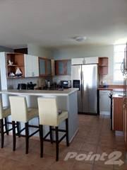 Residential Property for sale in Ceiba - Castillos del Mar, Ceiba, PR, 00735