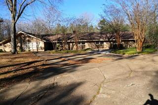 Single Family for sale in 1332 Hwy 15 S, Woodland, MS, 39776