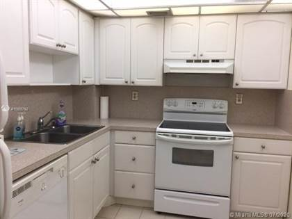 Residential Property for sale in 10854 N Kendall Dr 217, Miami, FL, 33176