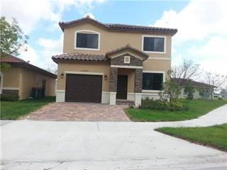 Single Family for sale in 11755 SW 229 LANE, Miami, FL, 33170