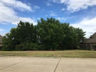 Land for sale in 909 Los Altos Trail, Southlake, TX, 76092