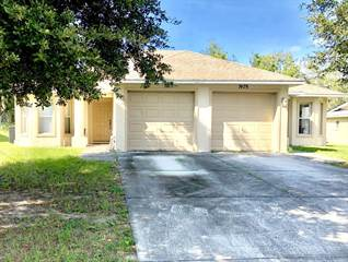 Multi-family Home for sale in 7477 Canterbury Street, Timber Pines, FL, 34606