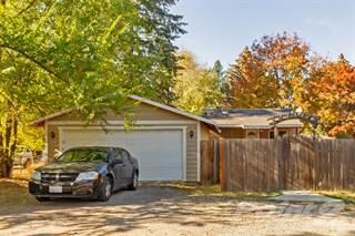 Single Family for sale in 714 S Freya St , Spokane, WA, 99202