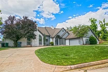 Residential for sale in 941 Glenridge Drive, Oklahoma City, OK, 73013