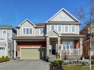 Residential Property for sale in 63 Fowler Drive, Binbrook, Ontario