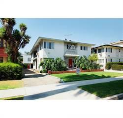 57 Houses & Apartments for Rent in LA Cienega Park, CA