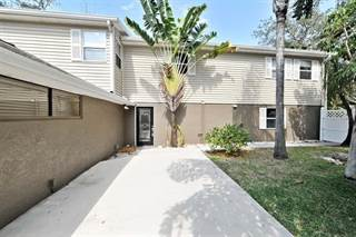 Single Family for rent in 1354 S MADISON AVENUE, Clearwater, FL, 33756
