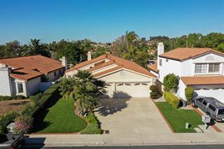 Single Family for sale in 11926 Calle Parral, San Diego, CA, 92128