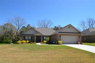 Single Family for sale in 20764 Southwood Street, Long Pine Estates, AL, 36532