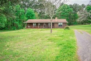 Single Family for sale in 1310 FM 997, Daingerfield, TX, 75638