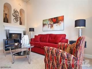 Apartment for rent in San Brisas Apartment Homes, Houston, TX, 77077