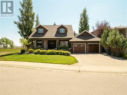 Single Family for sale in 66 Canyon Close W, Lethbridge, Alberta, T1K6W5
