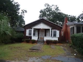 Single Family for sale in 838 W 39th Street, Savannah, GA, 31415