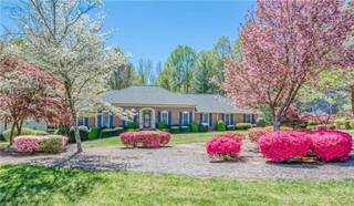 Single Family for sale in 11960 Chaffin Road, Roswell, GA, 30075