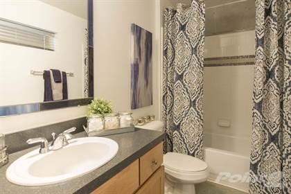 Apartment for rent in 1016 Howell Mill Rd, Atlanta, GA, 30318