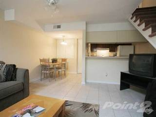 Apartment for rent in Hunters Pointe, Charlotte, NC, 28213