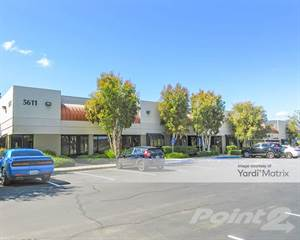 Office Space for rent in 5650 El Camino Real, Carlsbad, CA, 92008