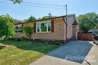 Residential Property for sale in 245 Rexford Drive, Hamilton, Ontario