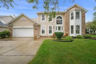 Photo of 27W022 Saint John Avenue, Winfield, IL