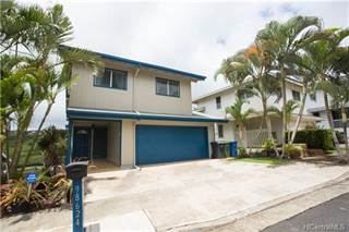 Single Family for sale in 98-624 Puailima Street, Waimalu, HI, 96701