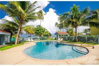 Other Real Estate for sale in Cond. Villas del Mar, Medianía Alta, PR, 00772