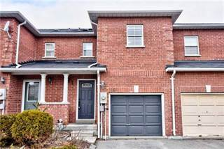 Residential Property for sale in 561 Legresley Lane, Newmarket, Ontario