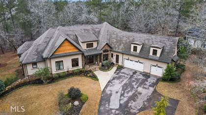 Residential Property for sale in 1900 Piedmont Lake Rd, Pine Mountain, GA, 31822