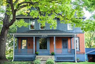 Single Family for sale in 611 East 2nd Street, Dixon, IL, 61021