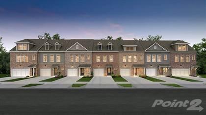Multifamily for sale in 6485 Brookside Blvd. SE, Mableton, GA, 30126