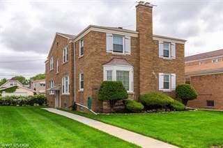 Condo for sale in 5865 North Elston Avenue 2S, Chicago, IL, 60646