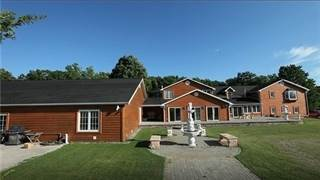 Residential Property for sale in 539 Bateman Rd, Stirling - Rawdon, Ontario