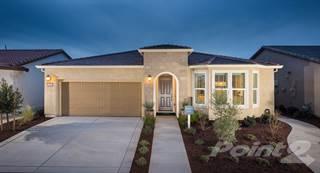 Single Family for sale in 1040 Pacifico Lane, El Dorado Hills, CA, 95762