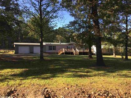 Residential Property for sale in 650 Indian Trl., Higden, AR, 72067
