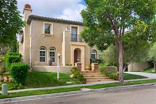 Single Family for sale in 7337 Corte Brisa, Carlsbad, CA, 92009