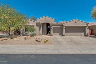 Single Family for sale in 18358 W SWEET ACACIA Drive, Goodyear, AZ, 85338