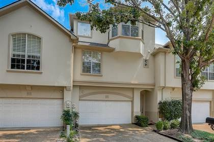 Residential Property for sale in 14570 Berklee Drive, Addison, TX, 75001