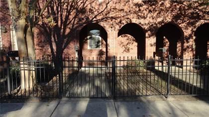 Residential Property for sale in 200 Maple Avenue E, Norfolk, VA, 23503
