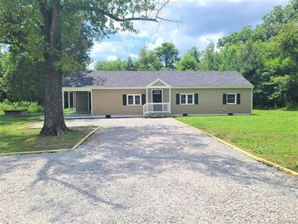 Residential Property for sale in 10503 Lawyers Road, Prince George, VA, 23875