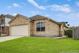Single Family for sale in 10342 Oakwood Crest, San Antonio, TX, 78245