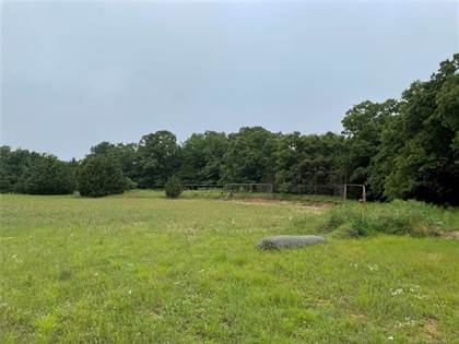Lots And Land for sale in 2331 N Peninsula Drive W, Cleveland, OK, 74020